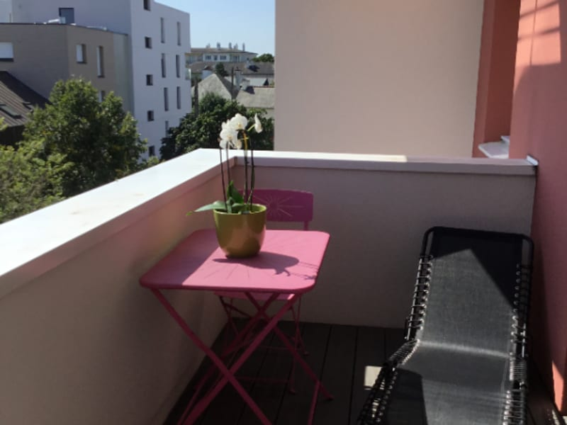 Vente appartement Rennes 249950€ - Photo 6