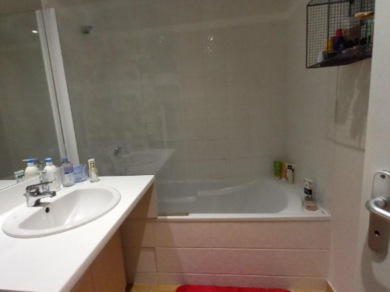 Vente appartement Rennes 249950€ - Photo 7