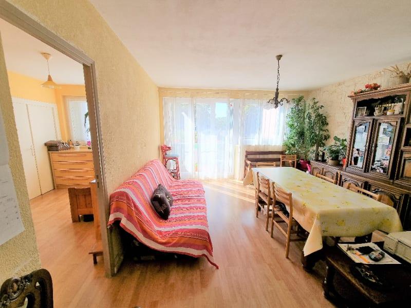 Revenda apartamento Conflans sainte honorine 209000€ - Fotografia 2