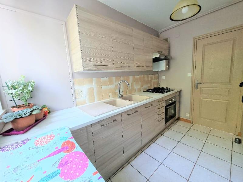 Revenda apartamento Conflans sainte honorine 209000€ - Fotografia 4