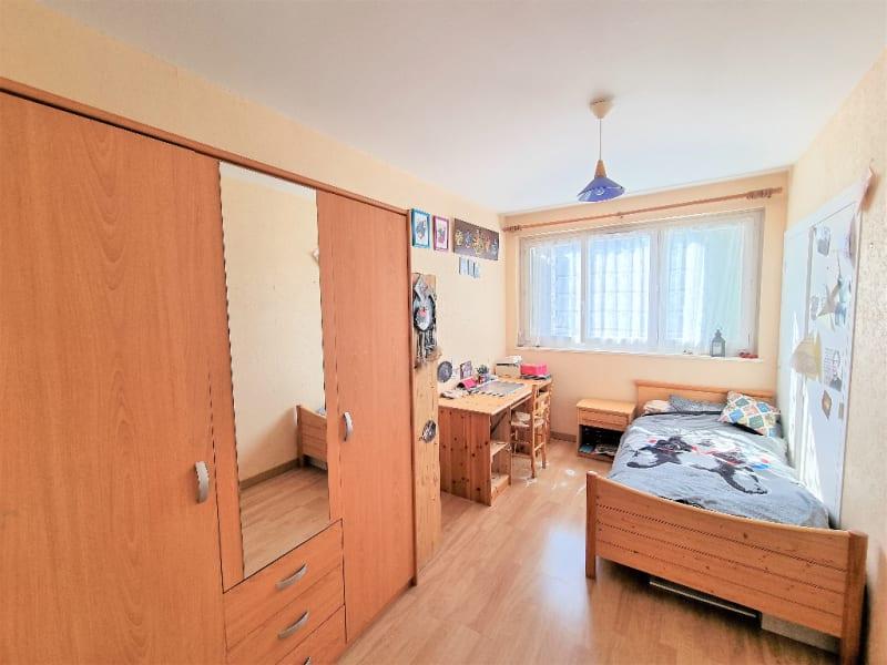 Revenda apartamento Conflans sainte honorine 209000€ - Fotografia 5