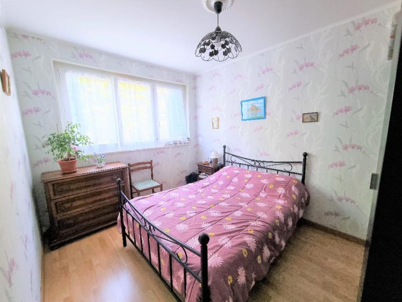 Revenda apartamento Conflans sainte honorine 209000€ - Fotografia 6
