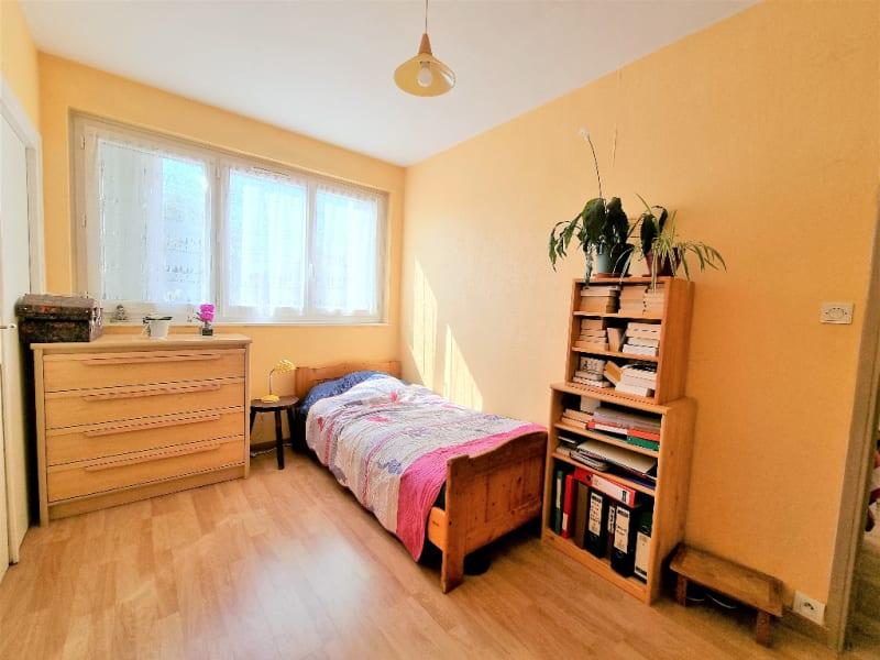 Revenda apartamento Conflans sainte honorine 209000€ - Fotografia 7