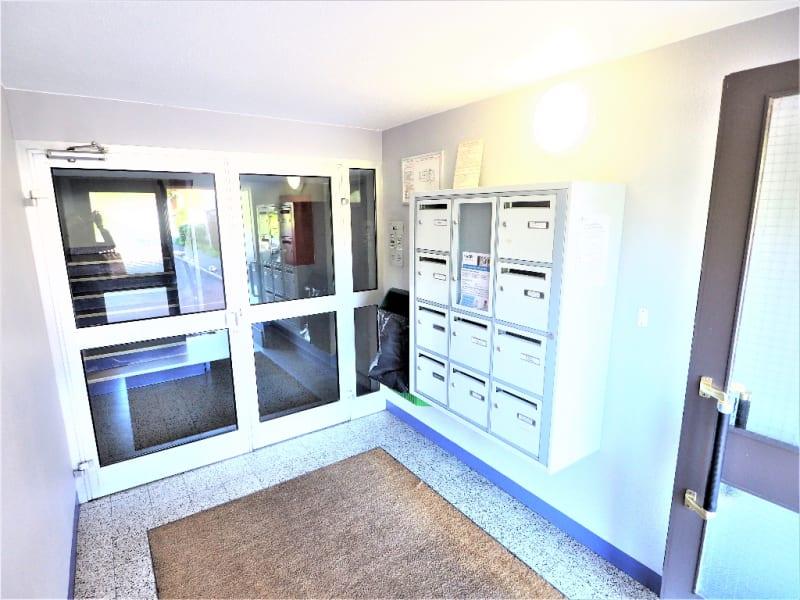 Revenda apartamento Conflans sainte honorine 209000€ - Fotografia 8