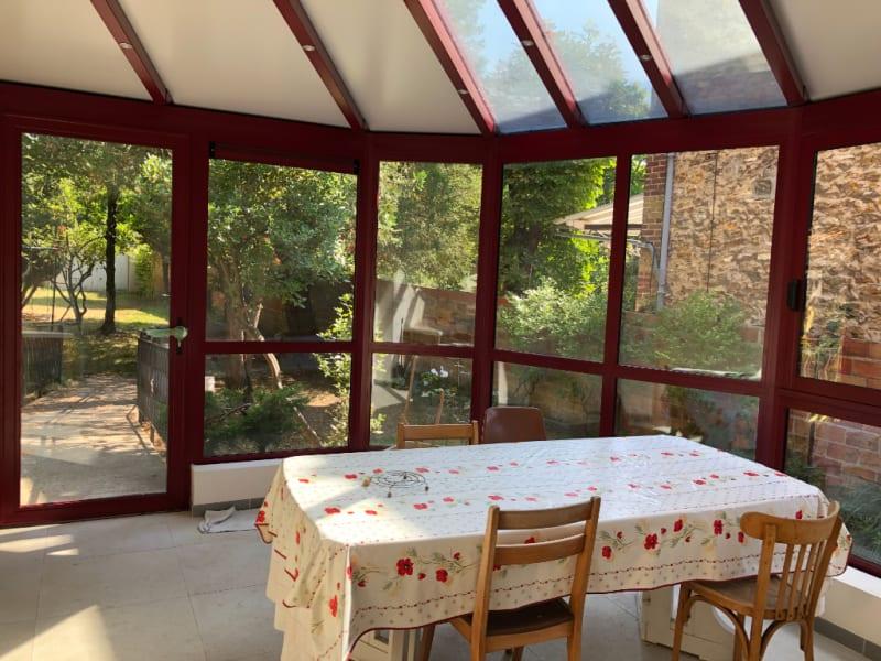 Vente maison / villa Saint leu 750000€ - Photo 3