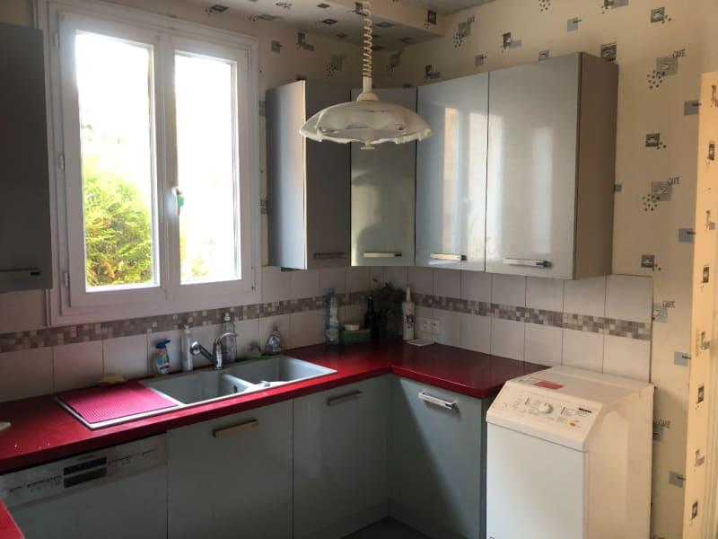 Vente maison / villa Saint leu 750000€ - Photo 4
