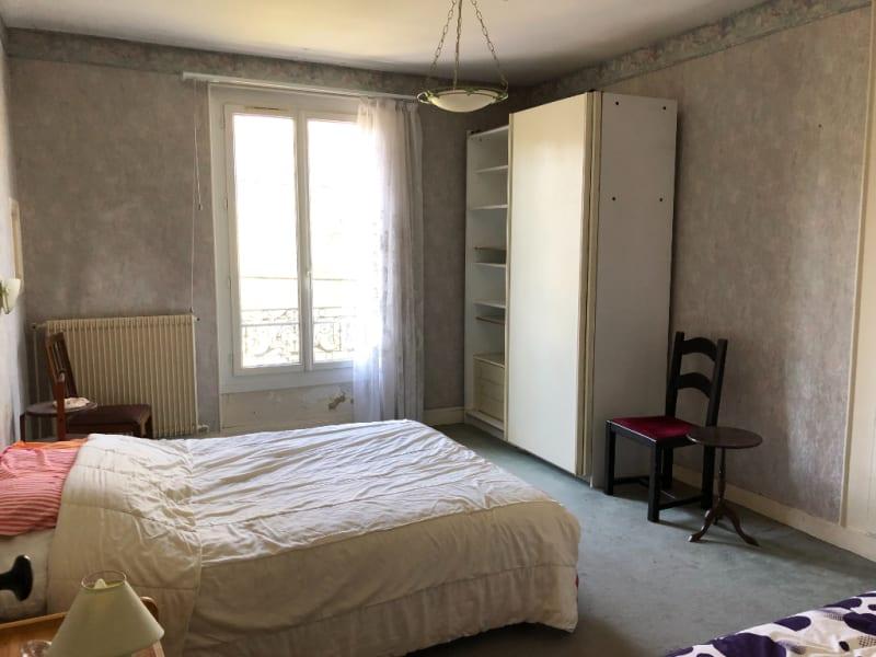 Vente maison / villa Saint leu 750000€ - Photo 6