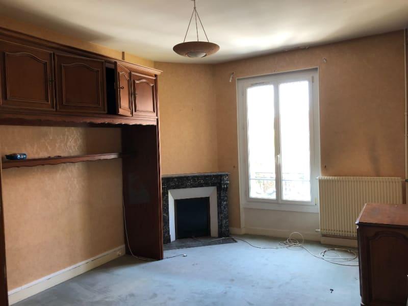 Vente maison / villa Saint leu 750000€ - Photo 7