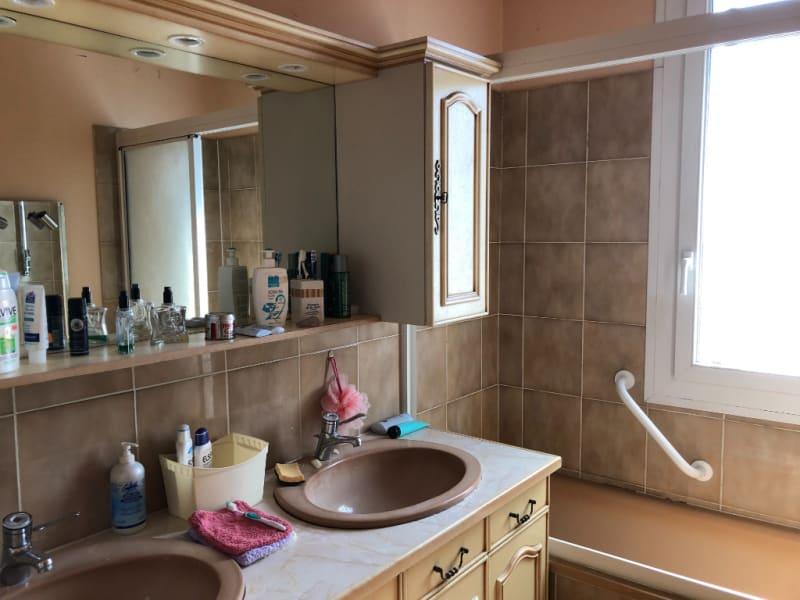 Vente maison / villa Saint leu 750000€ - Photo 8