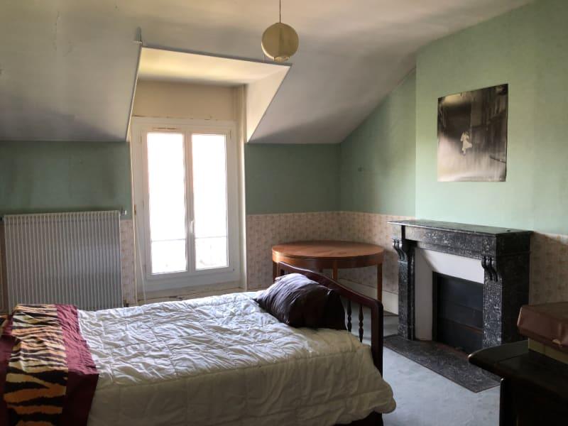 Vente maison / villa Saint leu 750000€ - Photo 9