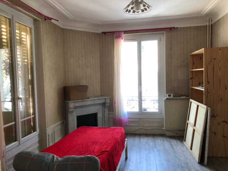 Vente maison / villa Saint leu 750000€ - Photo 11