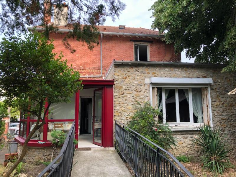 Vente maison / villa Saint leu 750000€ - Photo 12