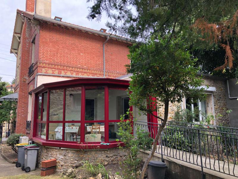 Vente maison / villa Saint leu 750000€ - Photo 13