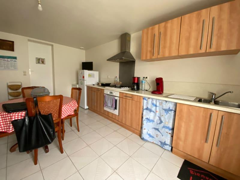 Sale house / villa Arvert 220000€ - Picture 2