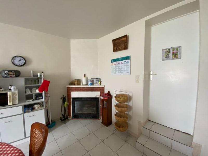 Sale house / villa Arvert 220000€ - Picture 3
