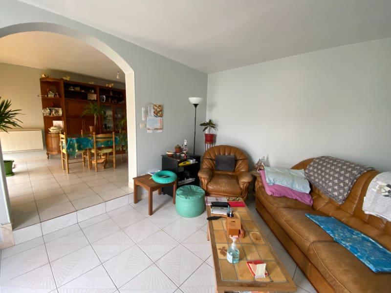 Sale house / villa Arvert 220000€ - Picture 4