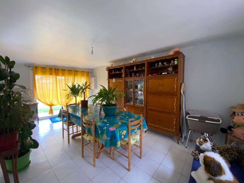 Sale house / villa Arvert 220000€ - Picture 5