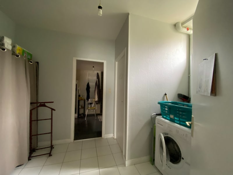 Sale house / villa Arvert 220000€ - Picture 6