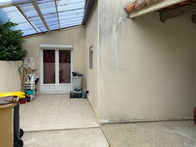 Sale house / villa Arvert 220000€ - Picture 7