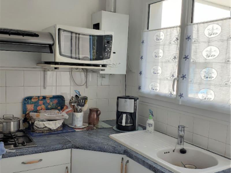 Vente maison / villa Saint brevin l ocean 313500€ - Photo 3