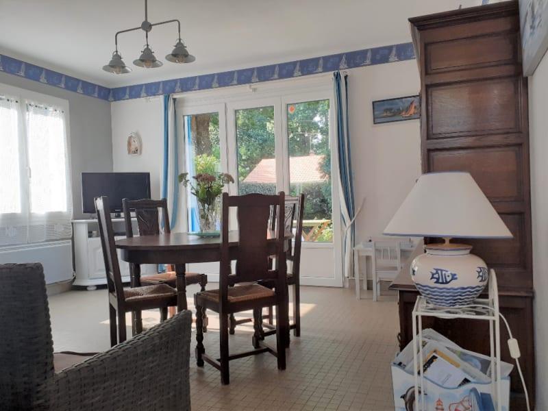Vente maison / villa Saint brevin l ocean 313500€ - Photo 4