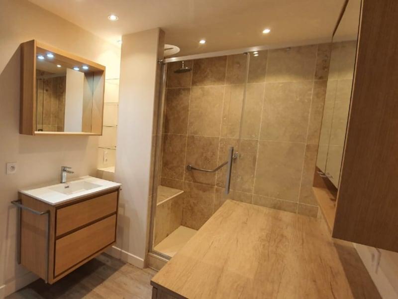 Vente appartement Quimper 349800€ - Photo 4