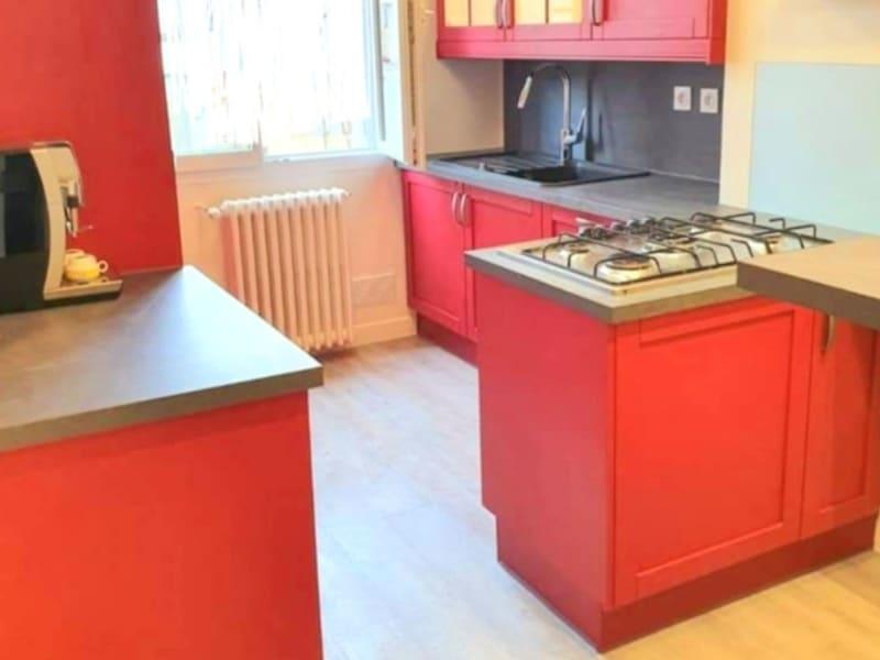 Sale apartment Quimper 349800€ - Picture 8