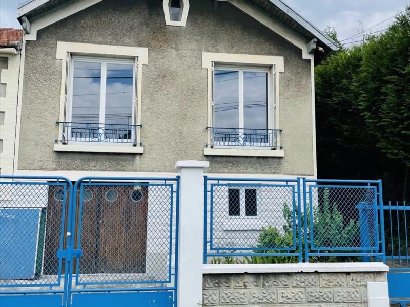 Sale house / villa Le raincy 355000€ - Picture 1