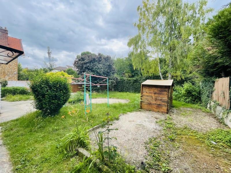 Sale house / villa Le raincy 355000€ - Picture 2