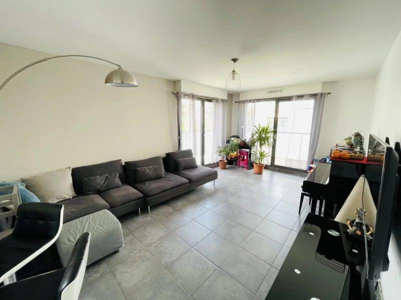 Sale apartment Le raincy 419000€ - Picture 1