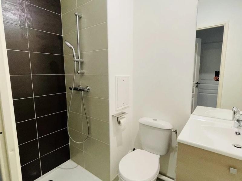 Sale apartment Le raincy 419000€ - Picture 8