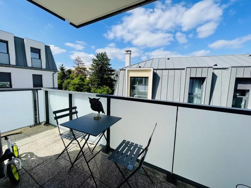 Sale apartment Le raincy 419000€ - Picture 4