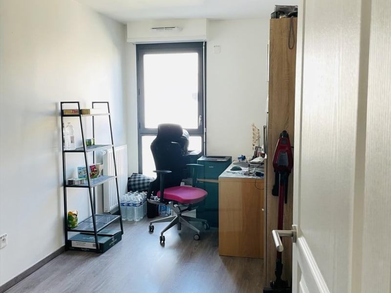 Sale apartment Le raincy 419000€ - Picture 9