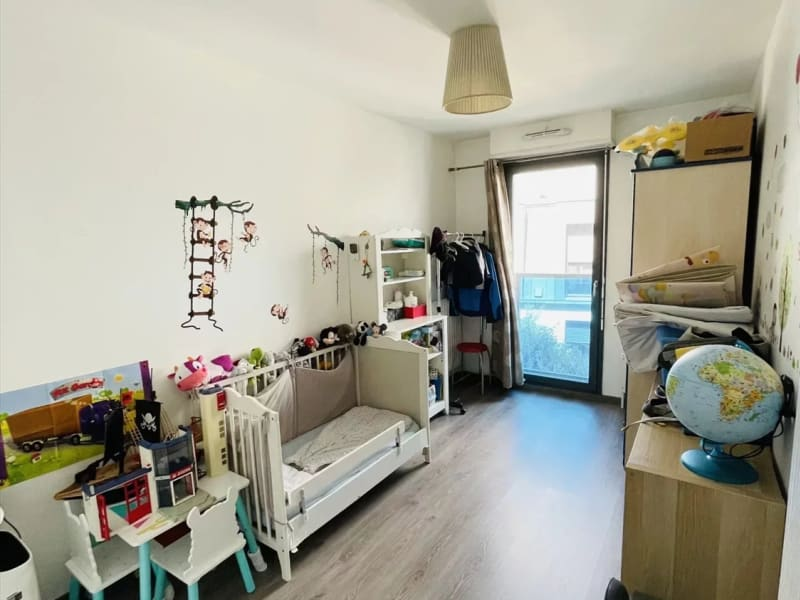 Sale apartment Le raincy 419000€ - Picture 6