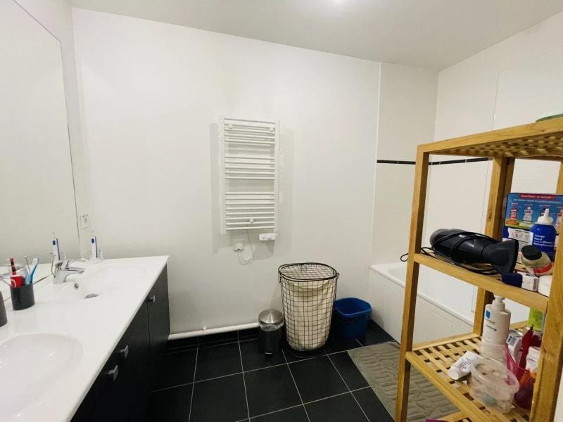Sale apartment Le raincy 419000€ - Picture 7