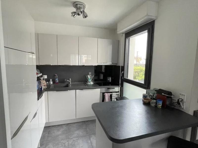 Sale apartment Le raincy 419000€ - Picture 3