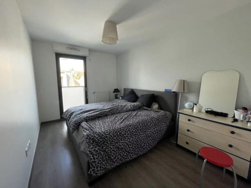 Sale apartment Le raincy 419000€ - Picture 5