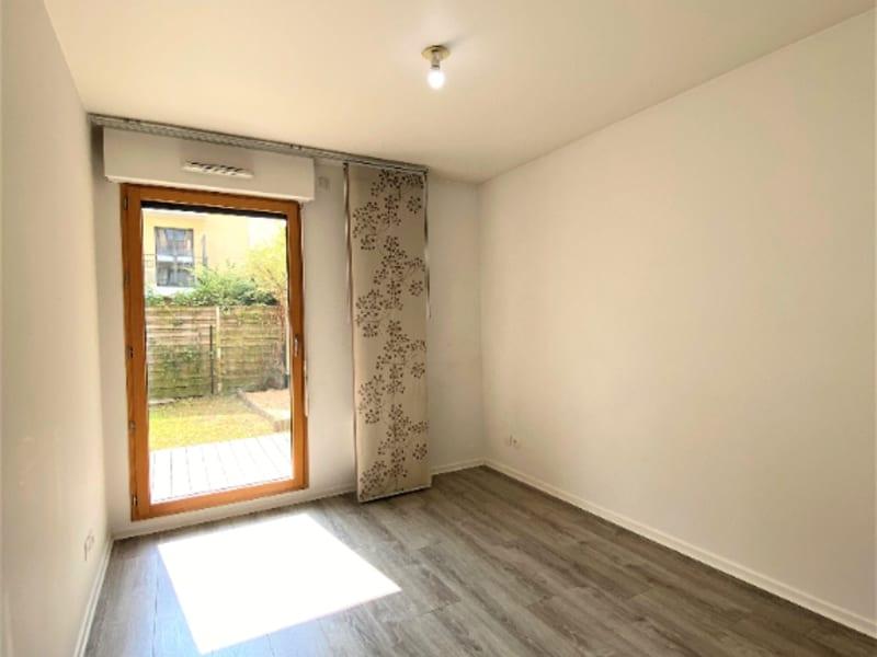 Sale apartment Nogent sur marne 550000€ - Picture 6