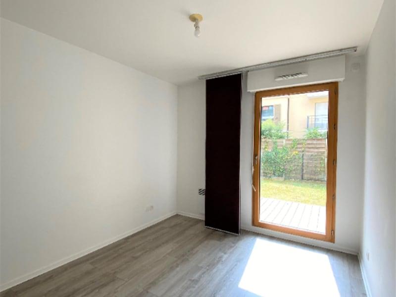 Sale apartment Nogent sur marne 550000€ - Picture 7
