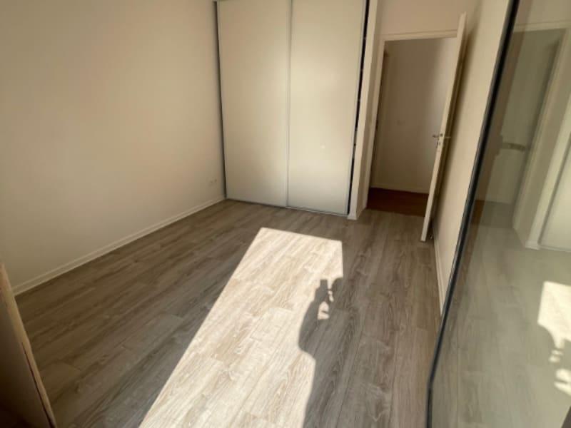Sale apartment Nogent sur marne 550000€ - Picture 8