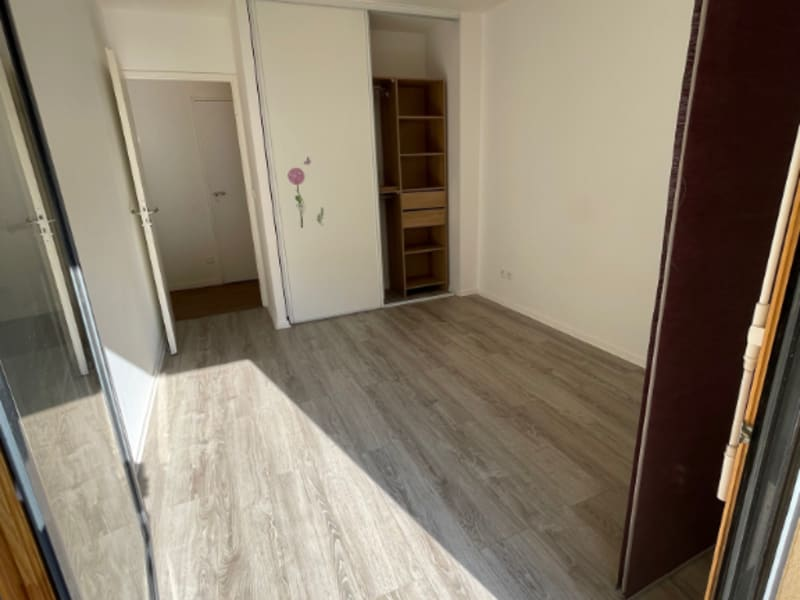 Sale apartment Nogent sur marne 550000€ - Picture 9