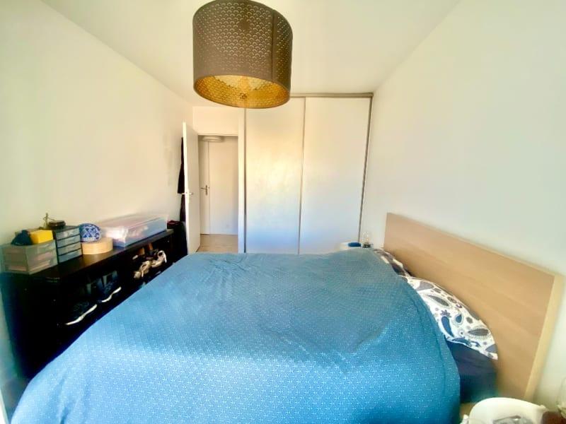Rental apartment Nogent sur marne 1332,68€ CC - Picture 2
