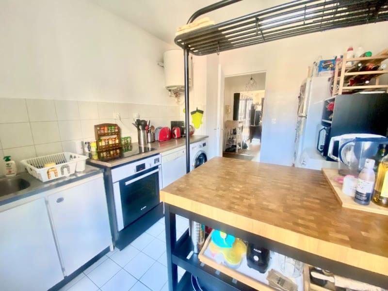 Rental apartment Nogent sur marne 1332,68€ CC - Picture 3