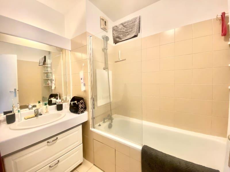 Rental apartment Nogent sur marne 1332,68€ CC - Picture 4