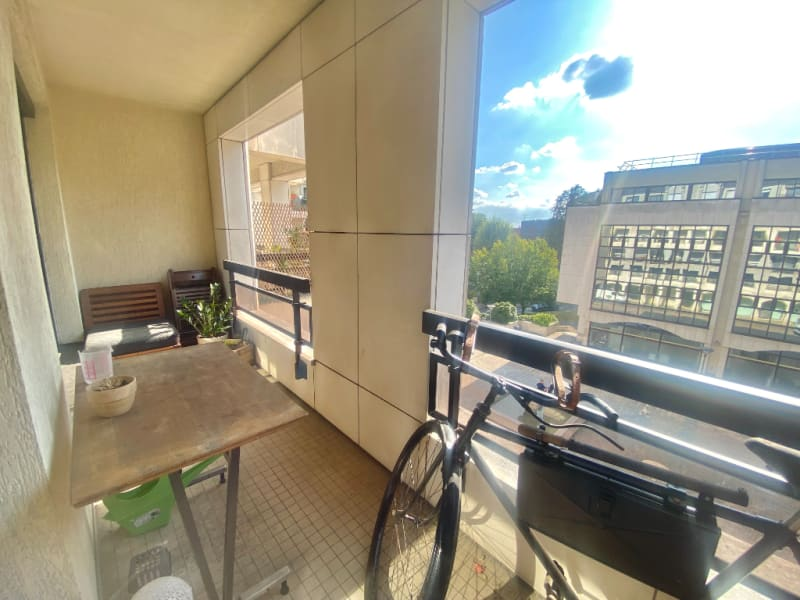 Rental apartment Nogent sur marne 1332,68€ CC - Picture 7