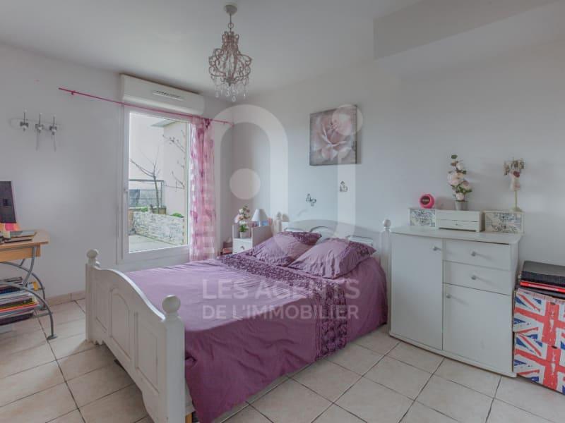 Verkauf wohnung Argenteuil 280000€ - Fotografie 5