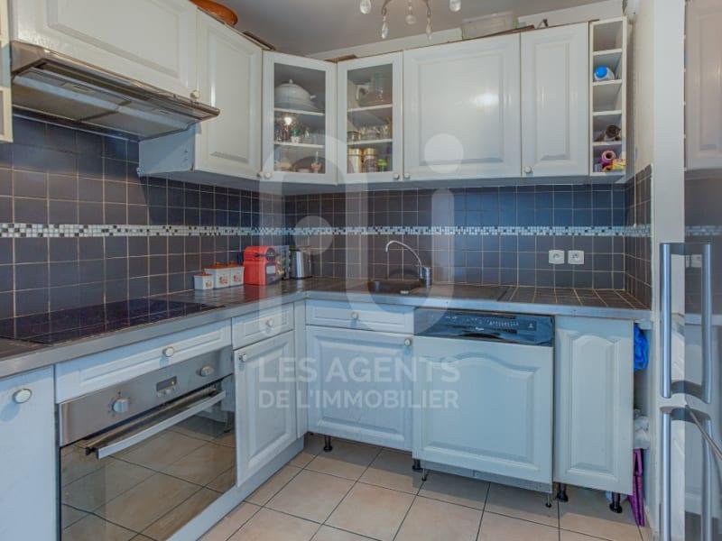 Verkauf wohnung Argenteuil 280000€ - Fotografie 6