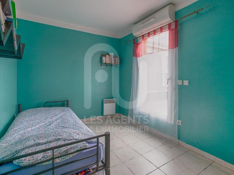 Verkauf wohnung Argenteuil 280000€ - Fotografie 7