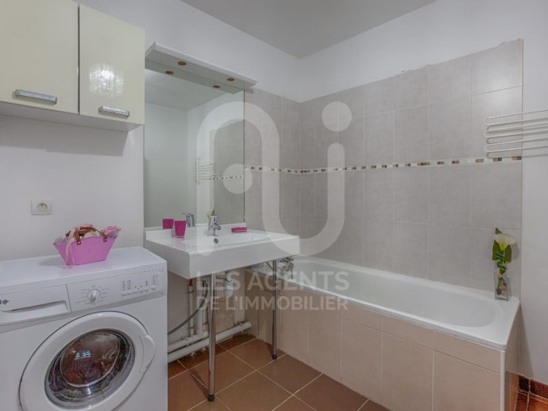 Verkauf wohnung Argenteuil 280000€ - Fotografie 9