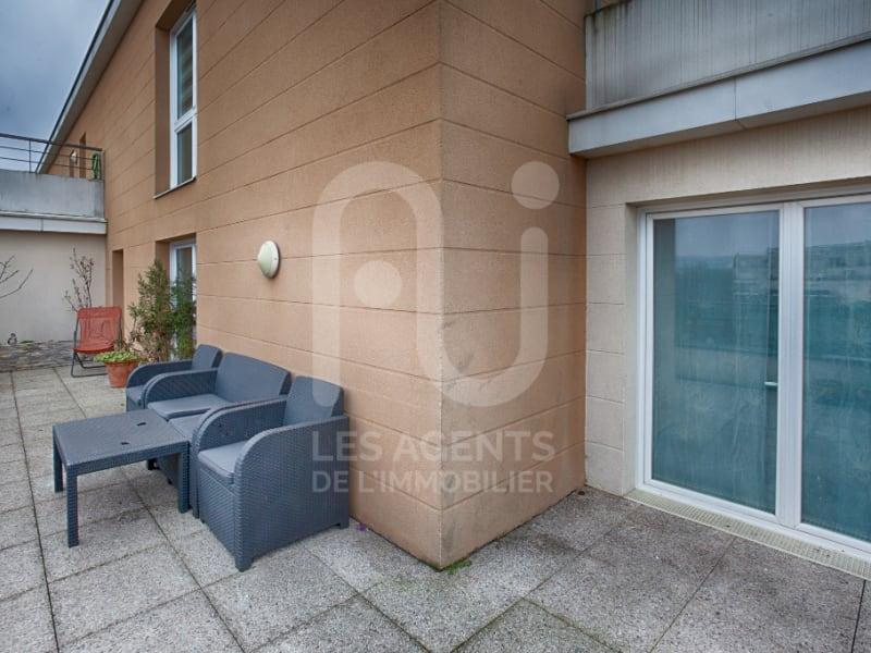 Verkauf wohnung Argenteuil 280000€ - Fotografie 10